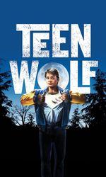 Teen Wolfen streaming