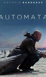 Automataen streaming
