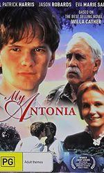 My Antoniaen streaming