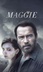 Maggieen streaming