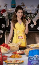 Share Your Favorite Things - Frito-Lay Anthemen streaming