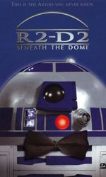 R2-D2: Beneath the Domeen streaming
