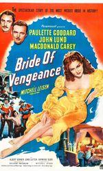 Bride of Vengeanceen streaming