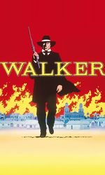 Walkeren streaming