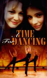 A Time for Dancingen streaming