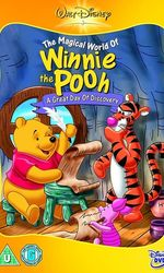 Growing Up with Winnie the Pooh: A Great Day Of Discoveryen streaming