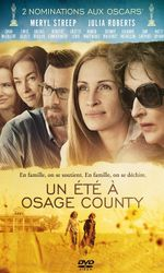 Un été à Osage Countyen streaming