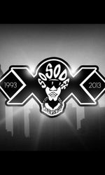 So So Def All-Star 20th Anniversary Concerten streaming