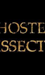 Hostel Dissecteden streaming