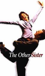 L'Autre sœuren streaming