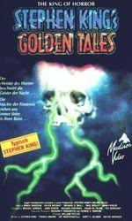 Stephen King's Golden Talesen streaming