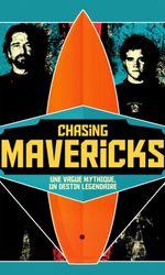 Chasing Mavericksen streaming