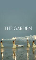 The Gardenen streaming