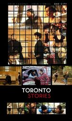 Toronto Storiesen streaming