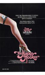 The Happy Hookeren streaming
