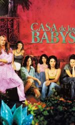 Casa de los Babysen streaming