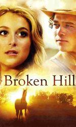 Broken Hillen streaming