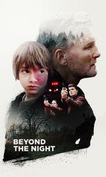 Beyond the Nighten streaming