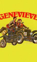 Genevieveen streaming