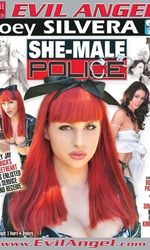 She-Male Policeen streaming