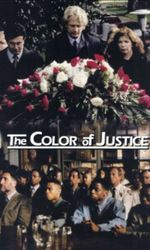 Color of Justiceen streaming
