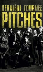 Pitch Perfect 3en streaming