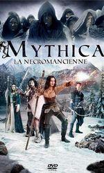 Mythica 3: La nécromancienneen streaming