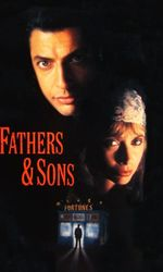 Fathers & Sonsen streaming