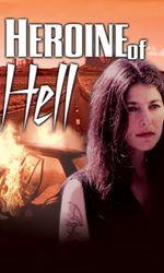 Heroine of Hellen streaming
