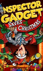 Inspector Gadget Saves Christmasen streaming