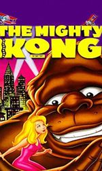 The Mighty Kongen streaming