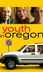 Youth in Oregonen streaming