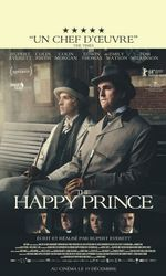 The Happy Princeen streaming