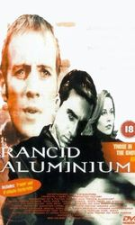 Rancid Aluminiumen streaming