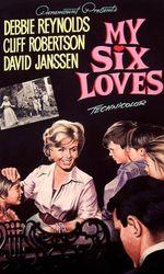 My Six Lovesen streaming