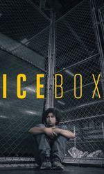 Iceboxen streaming