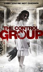 The Control Groupen streaming