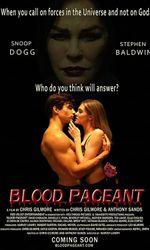 Blood Pageanten streaming