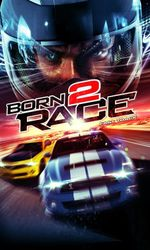 Born to Race : Fast Tracken streaming