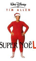 Super Noëlen streaming