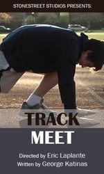 The Track Meeten streaming