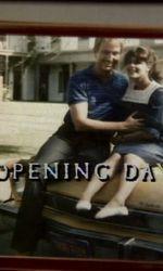 Opening Dayen streaming