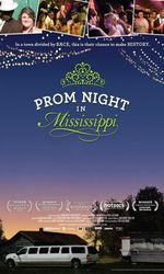 Prom Night in Mississippien streaming