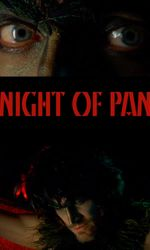Night of Panen streaming