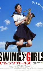 Swing Girlsen streaming