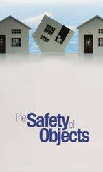 The Safety of Objectsen streaming