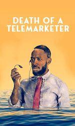 Death of a Telemarketeren streaming