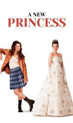A New Princessen streaming