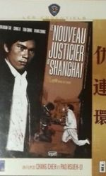 Le Nouveau Justicier de Shanghaien streaming