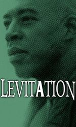 Levitationen streaming